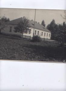 фото школа.jpg  003